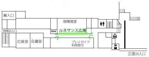 map_runesannsu.jpg