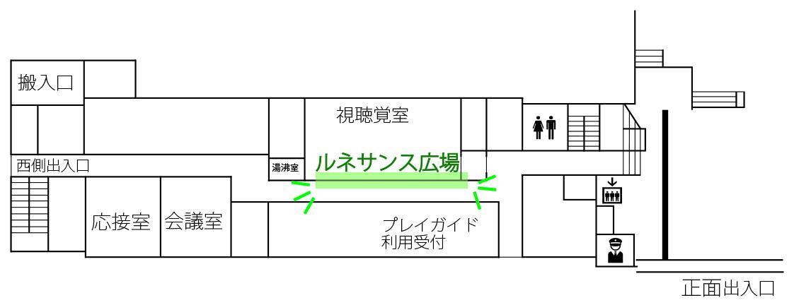 https://www.fcp.or.jp/culture/uploads/2020/04/map_runesannsu.jpg