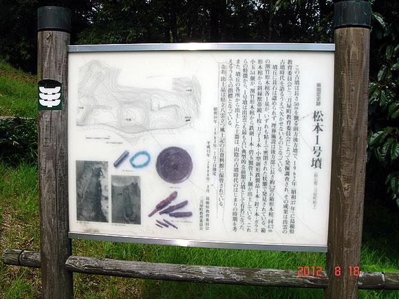 048 前方後方墳の思想 青山 博樹 | 研究調査コラム | 遺跡調査部
